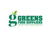 GreenFood Review
